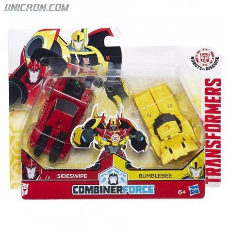 Transformers Robots In Disguise Optimus Prime Combinerforce 4 Steps transformers robots in disguise 2015 optimus prime strongarm combiner unicron