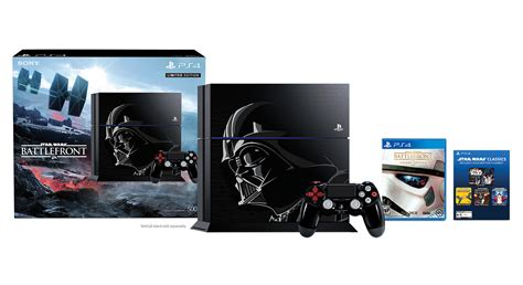 Bettlefront Starwars Ps4 Digital Playstation 4 playstation 4 drops to 349 99 sony drops 2015