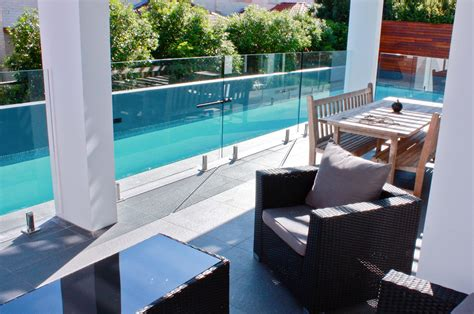 home lap pool lap pool kellyville crystal pools