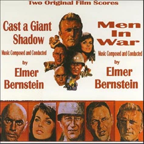 watch online cast a giant shadow 1966 full movie official trailer cast a giant shadow 1966 busterblogs