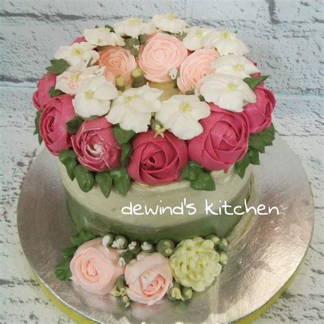 dewinds kitchen