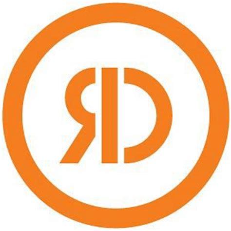 reprints desk academic document delivery service webinar