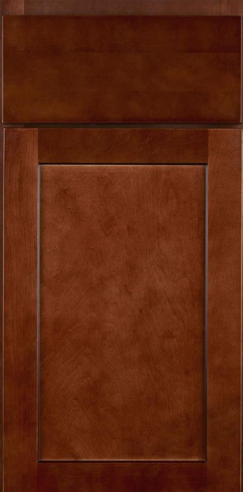 cheap ready to assemble kitchen cabinets rta wood kitchen cabinets ready to assemble kitchen