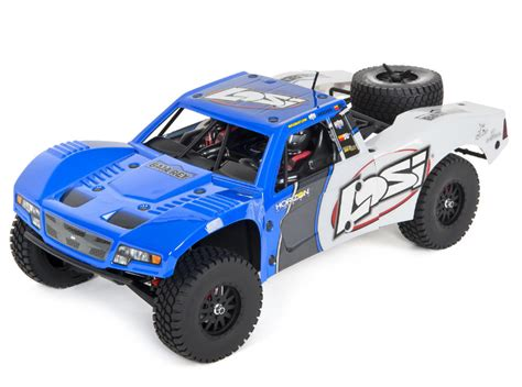 rc truck motors rc truck brushless motors rc rc remote