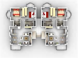 barn apartment designs