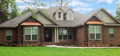 Home Builders House Plans Home Dobbins Buidlers