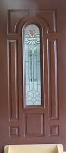 Impact Exterior Doors Impact Front Doors Gallery Prostormprotection