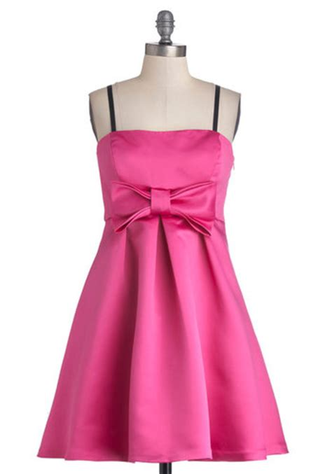 Betsey Johnson For Valentines Day Ebeautydaily The 3 by Betsey Johnson Goes To Showcase Dress Mod Retro Vintage