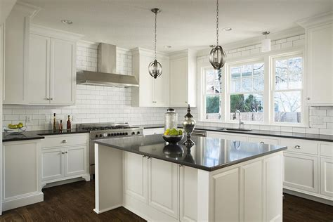 sources  rta ready  assemble kitchen cabinets