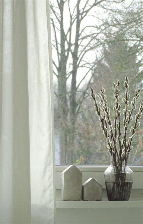 Badezimmer Deko Fensterbank by Die Besten 25 Badezimmer Fensterdeko Ideen Auf