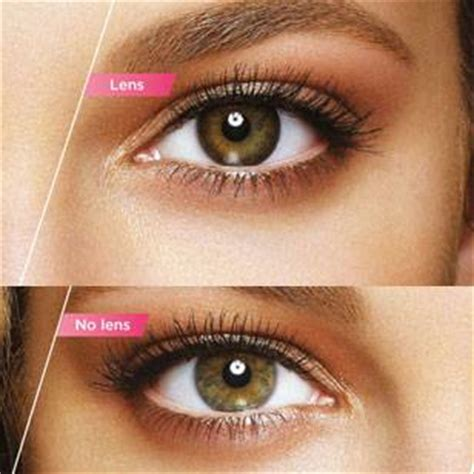 how to change your eye color without contacts change your eye color with contact lenses from anchorage s