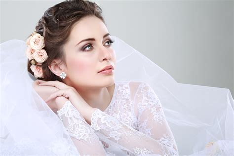 Bridal Photographers by Wedding Photography Tips Hirerush