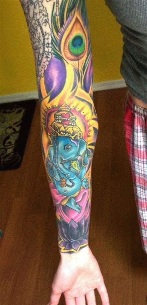 christian tattoo tulsa 50 arresting religious tattoo sleeves