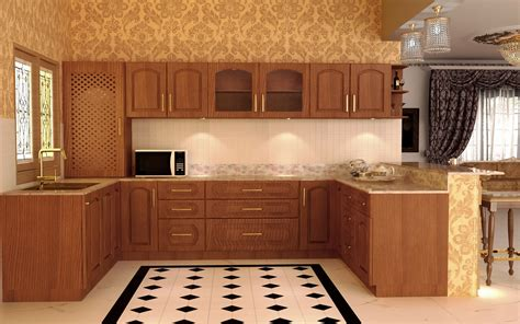 modular kitchen cabinets bangalore price manufactured home kitchens modular kitchen price in india