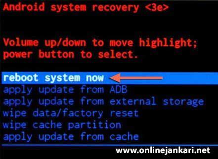 pattern unlock karna android mobile ka pattern pin lock ko kaise unlock kare