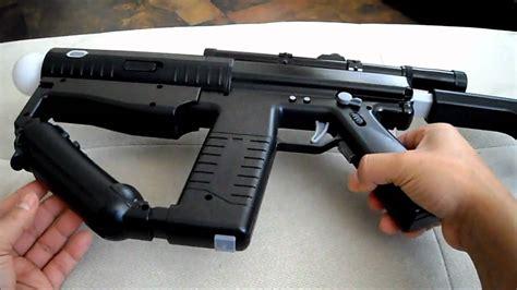 Sharp Black my custom black sharp shooter