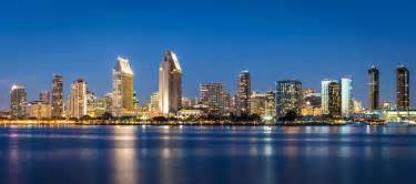 Of San Diego San Diego Crew Classic 174 The Rowing Season Starts Here
