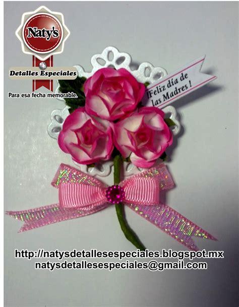 distintivos para el dia de la madre prendedor para el d 237 a de las madres natys detalles