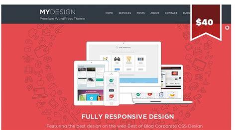 ui layout exles exles of block layout ui design graphic design stack