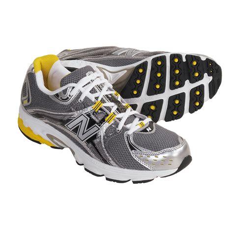 cheap sports shoes shopping 28 images sport shoe shops