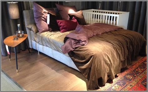 Schlafzimmer Bett 140x200 by Ikea Boxspringbett 140x200 Boxspringbett Ikea 140x200