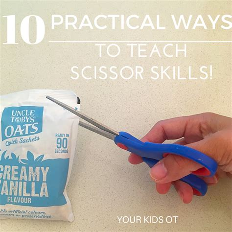 4 Practical Ways To Reach The Of Your Child The Better Your Ot Your Ot