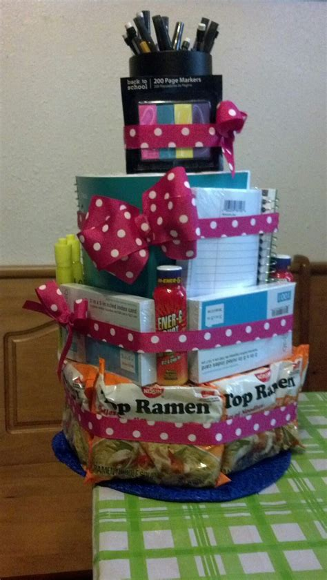 fun graduation gift ideas for kindergarten to college saving by design