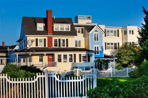 the house inn accommodations kennebunk me lobster