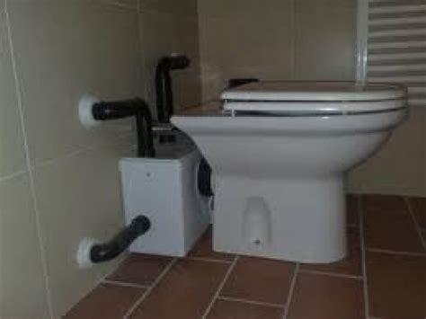 trituratore bagno trituratore wc bagnoscout it