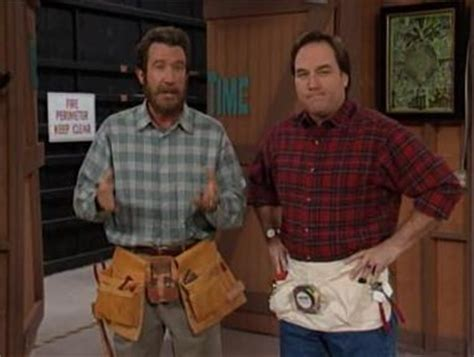 home improvement 3x21 fifth anniversary sharetv