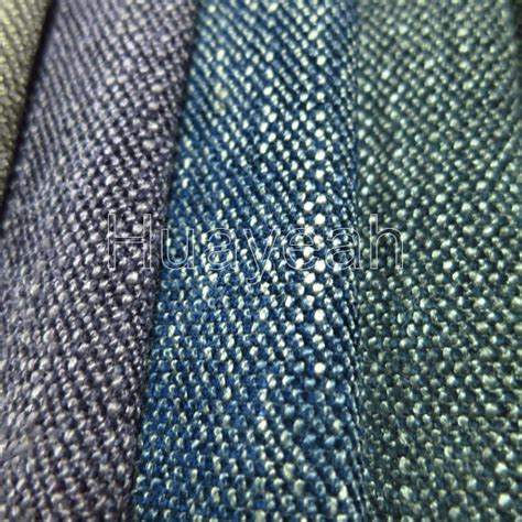 Seat Upholstery Fabric Sofa Fabric Upholstery Fabric Curtain Fabric Manufacturer