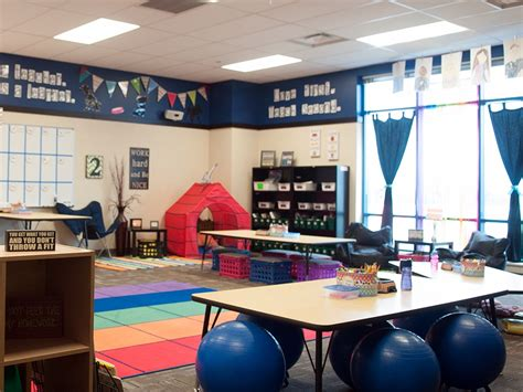 comfortable classroom flexible classroom seating invites collaboration