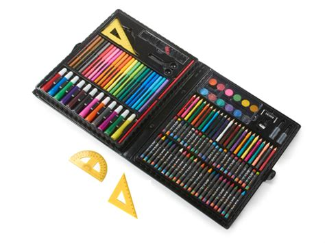 Art 101 Artist Kits   Kids & Toys
