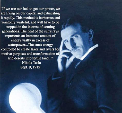 Quotes Tesla Nikola Tesla Quotes On Religion Quotesgram