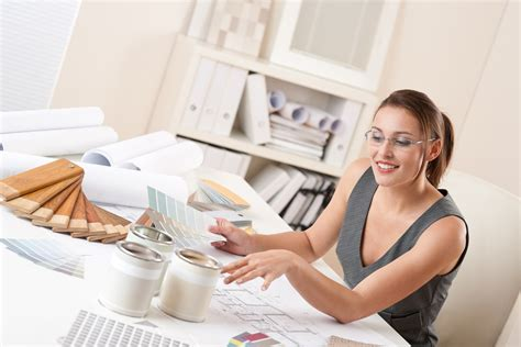interior decorator names licensed general contractors custom home builders