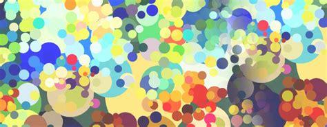 unique color combinations unique color combinations 28 images unique color