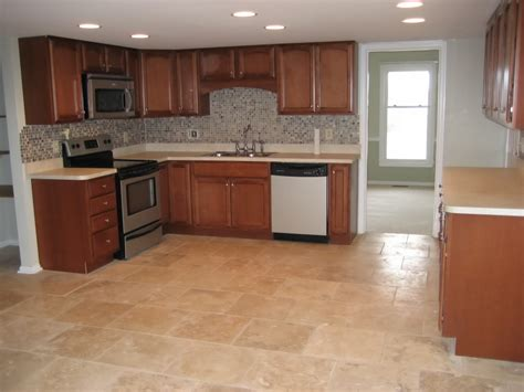 tiled kitchen ideas kitchen remodel visalia tulare hanford porterville selma