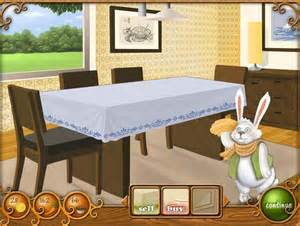 Cartoon Dining Room by Cartoon Dining Room Related Keywords Amp Suggestions