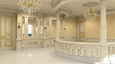 americas  expensive home   million