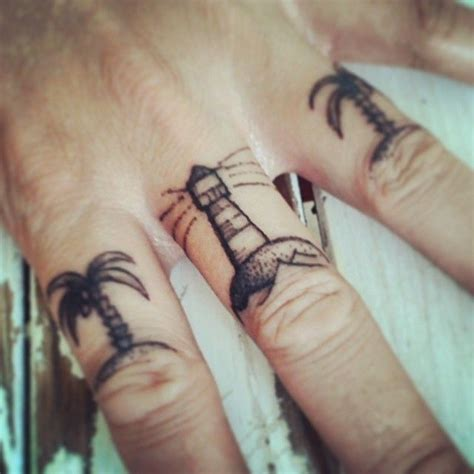 hand tattoo cover up makeup 44 best images about knuckles tattoos on pinterest