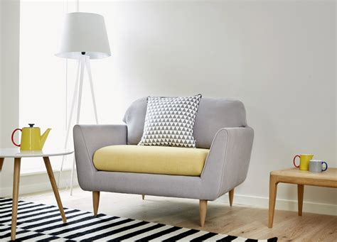 the color lounge 4 modern grey colour schemes for living rooms eclectic home