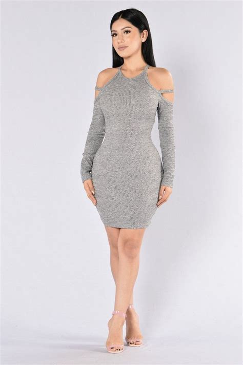 Nava Dress by 1000 Images About Fashion Dresses On