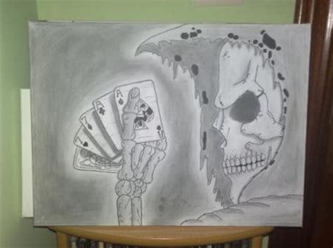 imagenes en lienzo negro lienzo blanco y negro artesanum com
