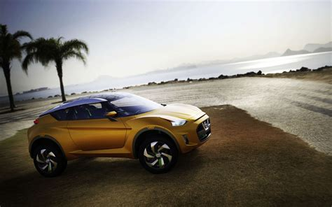 cars honda extreme concept nissan extreme concept hd wallpapers hd car wallpapers