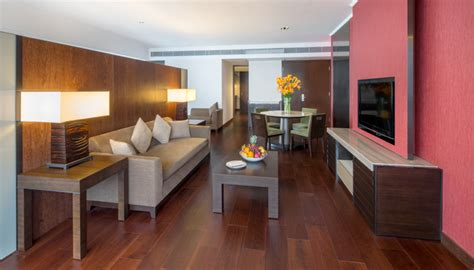 two bedroom suite hong kong l hotel two bedroom suites luxury accommodation hong
