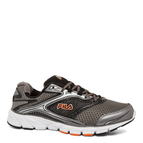 sell used running shoes fila s stir up running shoe