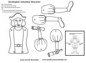columbus printables free coloring pages art coloring pages