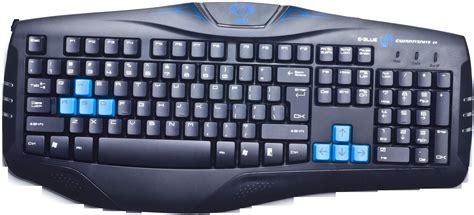 Keyboard E Blue Cobra e blue cobra combatant x advanced ga end 3 22 2018 2 15 pm