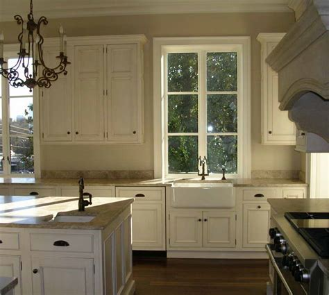farmhouse cabinets for kitchen kitchen farmhouse sinks in kitchens with white cabinets