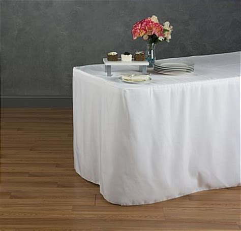 white table linens clearance white catering tablecloths 72 wedding linens